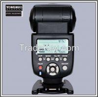 YONGNUO 2.4GHz Speedlite YN560 III