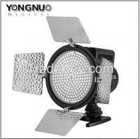 YONGNUO LED Video Light YN216