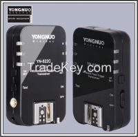 YONGNUO  Flash Trigger YN622C