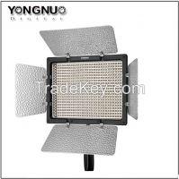 YONGNUO LED Video Light YN600L II 3200-5500K