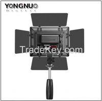 YONGNUO LED Video Light YN160 III 3200K-5500K