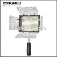 YONGNUO LED Video Light YN160 III 5500K