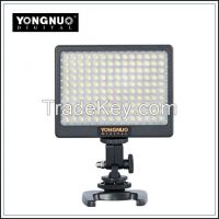 YONGNUO LED Video Light YN140