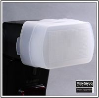 YONGNUO Flash Diffuser