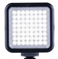 camera light LED Photo Light SYD-0808