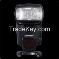 YONGNUO TTL Flash YN500EX