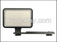 YONGNUO LED Video Light SYD1509