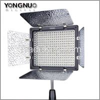 YONGNUO LED Video Light YN300 III