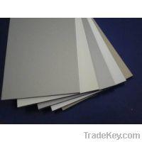 Aluminum Composite Panel / Alucobond