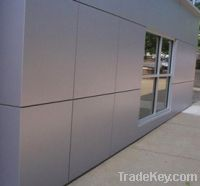 External Wall Cladding/ACP Cladding Panel/Aluminium ACP Cladding Panel