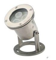 Sell LED Underwater lamp MF-KYQ011