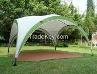 gazebo, sun shelter, tarp