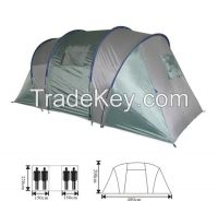 4 person tent, camping tent, 4 season tent