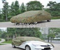 car cover,