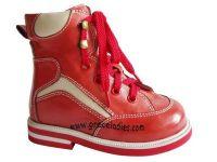 Sell Orthopedic Boots 4709255