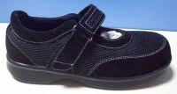 Sell women diabetic shoes 9610066
