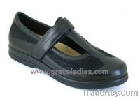 Sell edema shoes 9611075
