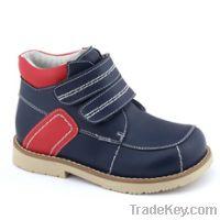 Sell Children orthopedic shoes 4712730