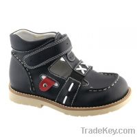 Sell children corrective shoes 4712409