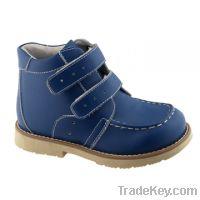 Sell children healing shoes 4712417