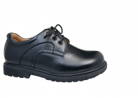 Sell offer on Leather School Shoes Student Shoes Preventing Flat Foot