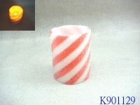Sell Craft candle, candle