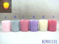Sell Variety of candles