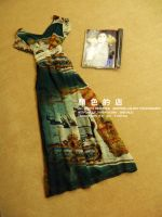 Sell Cocktail Dress