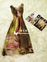 Sell Evening Dresses