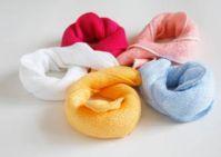 Sell Kitchen towel, Dish towel, Bath towel
