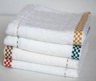 Sell FIBER FACE TOWEL, SUPER SOFT TOWEL, ECO FRIENDLY TOWEL