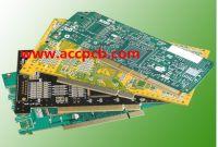 Sell PCB