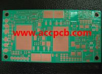 4 Layer PCB Manufacturing