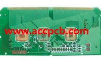 Selling Multilayer PCB