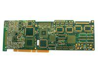 Sell Printed Circuit Board