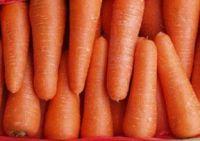 Sell-Frozen Carrot