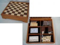 7 in 1 game box   BL-41531