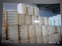Selling Offer of Non Woven Fibre Mesh (PET PP)