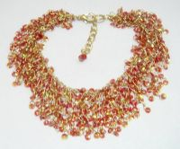 Sell fashion jewelry & Accessories