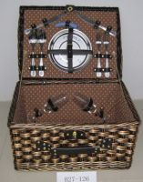 Sell picnic basket