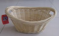 Sell basketry