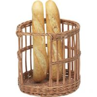 Sell willow bread  basket