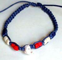 Friendship Bracelets on Sale
