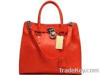 Hand bag/Lady bag