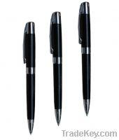 Sell ball pen, promotional pen, metal ball pen