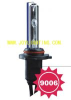 Sell TC-high quality hid lamp 9006