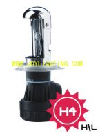 Sell TC-high quality hid lamp H4(h/l)