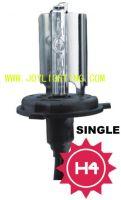 Sell TC-high quality hid lamp H4 SINGLE BEAM