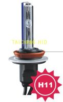 Sell TC-high quality HID Bulb H11