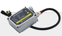 Sell TC-high quality HID BALLAST-Type1